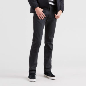 quan-jeans-levis-511-stealth-stretch