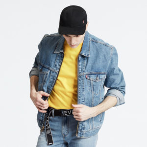 ao-khoac-jean-levis-regular-fit-zip-davidson