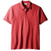 ao-polo-lacoste-slim-fit-190