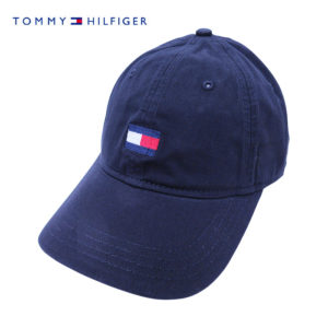 non-tommy-hilfiger-45