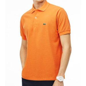 ao-polo-lacoste-classic-fit-195