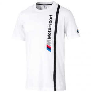 ao-thun-puma-regular-fit-bmw-m-motorsport-logo-15
