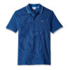 ao-polo-lacoste-slim-fit-189