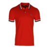 ao-polo-lacoste-regular-fit-196