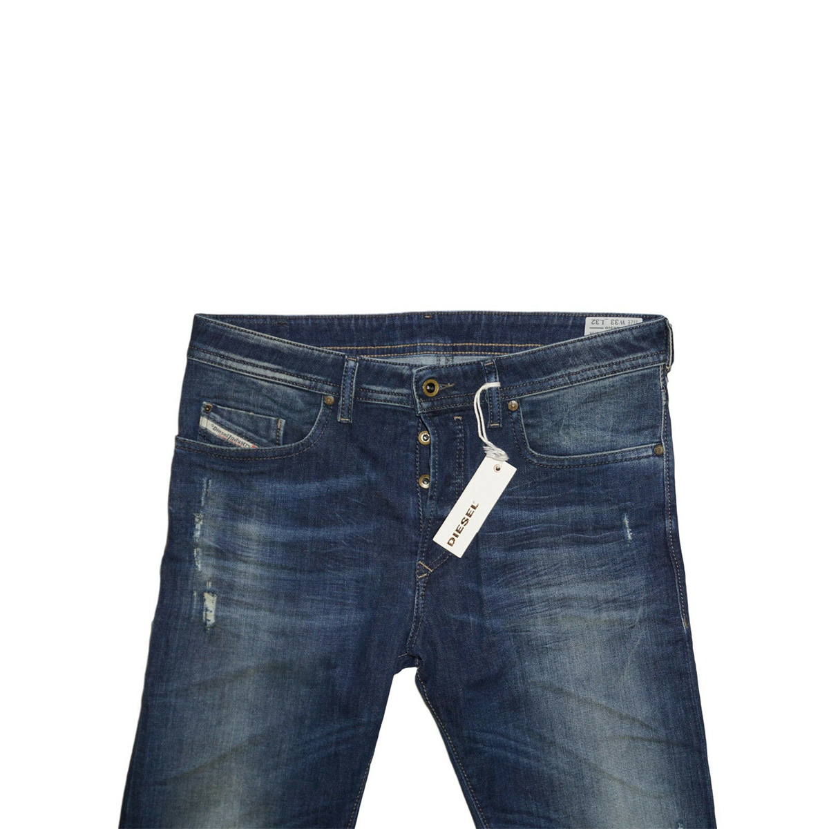 quan-jeans-diesel-buster-0833f