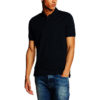 ao-polo-calvin-klein-regular-fit-271
