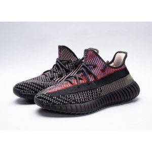 giay-sneakers-adidas-yeezy-boost-350-v2