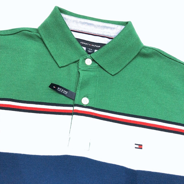 ao-polo-tommy-hilfiger-regular-fit-24