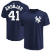 ao-thun-mlb-regular-fit-22