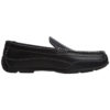 giay-moi-tommy-hilfiger-dathan-black