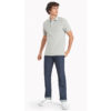 ao-polo-tommy-hilfiger-regular-fit-27