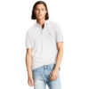 ao-polo-tommy-hilfiger-regular-fit-26