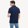 ao-polo-tommy-hilfiger-regular-fit-30