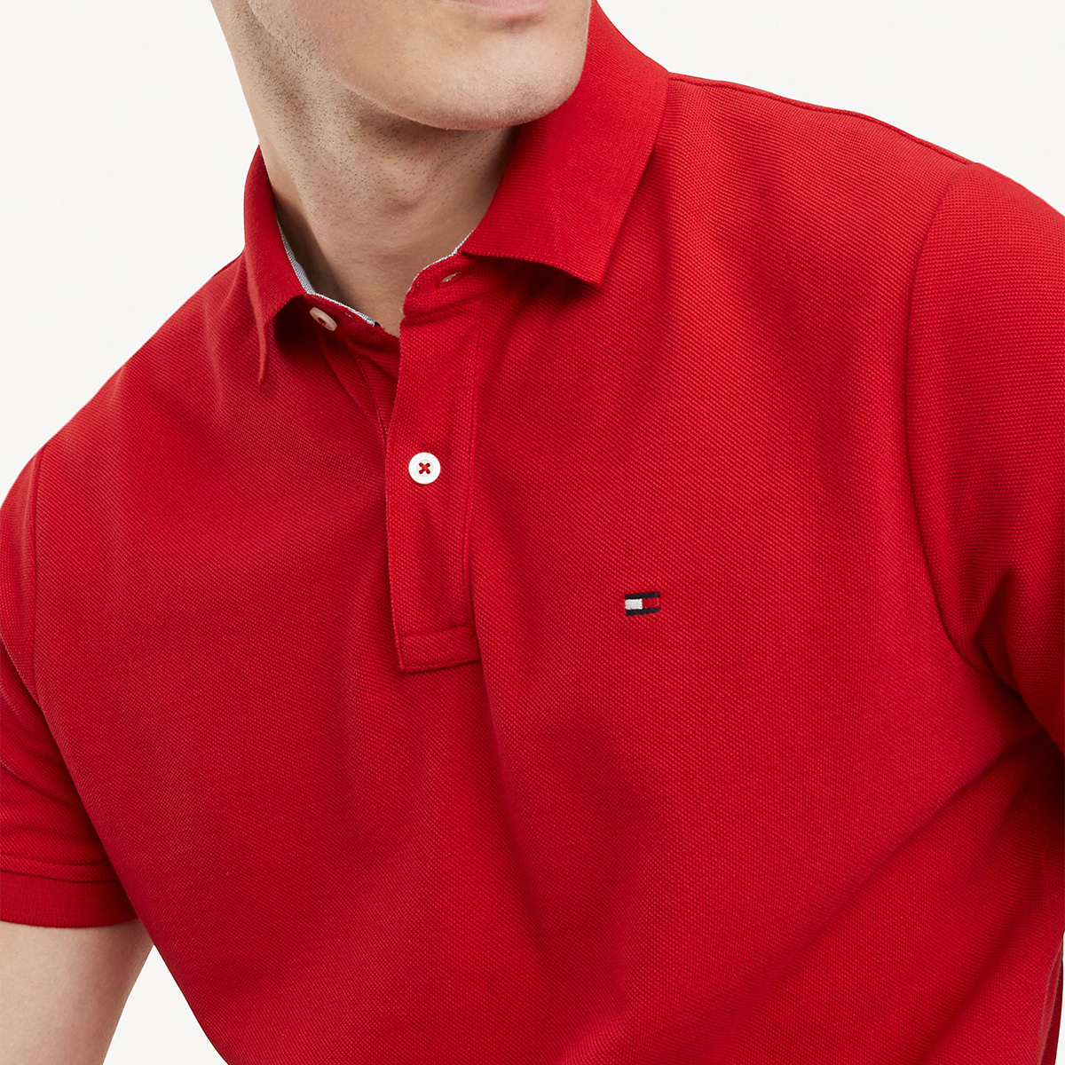 ao-polo-tommy-hilfiger-regular-fit-29