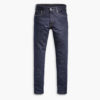 quan-jeans-levis-512-dark-hollow