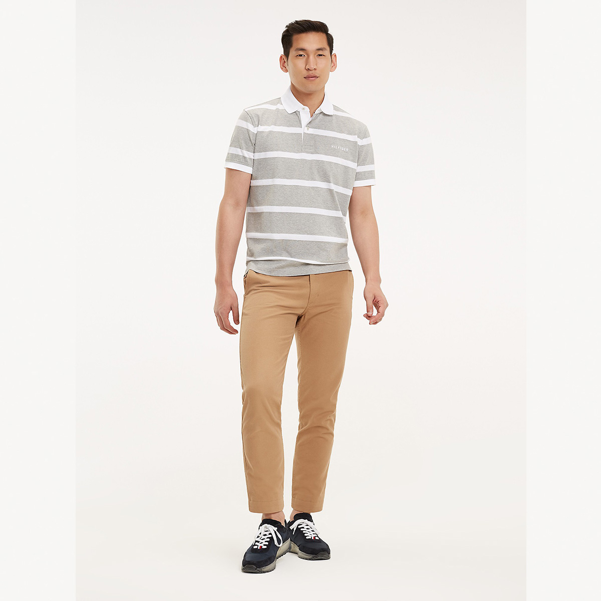 ao-polo-tommy-hilfiger-regular-fit-31