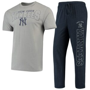 bo-2-quan-jogger-ao-thun-mlb-regular-fit-25