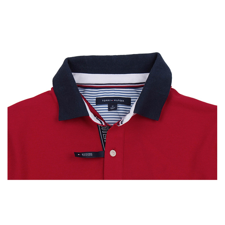 ao-polo-tommy-hilfiger-regular-fit-37