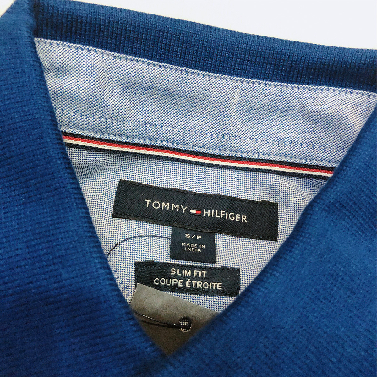 ao-polo-tommy-hilfiger-slim-fit-39