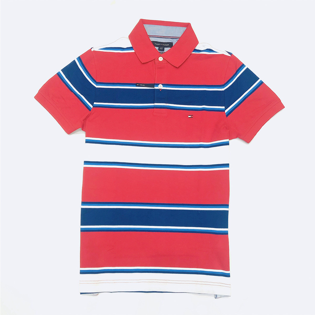 ao-polo-tommy-hilfiger-slim-fit-40