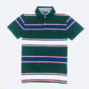 ao-polo-tommy-hilfiger-slim-fit-41