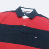 ao-polo-tommy-hilfiger-regular-fit-42