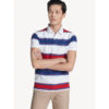 ao-polo-tommy-hilfiger-slim-fit-35