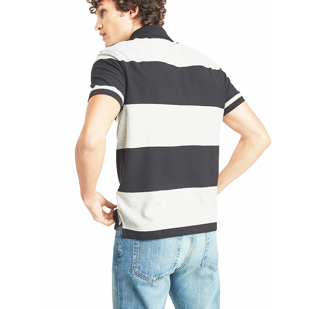 ao-polo-tommy-hilfiger-regular-fit-32