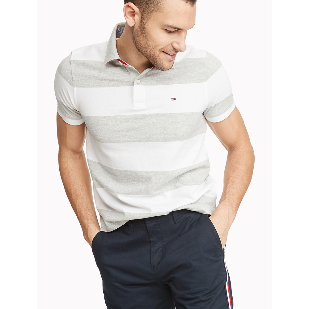 ao-polo-tommy-hilfiger-custom-fit-33