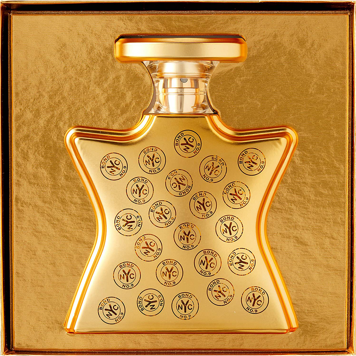 nuoc-hoa-bond-no-9-new-york-signature-edp