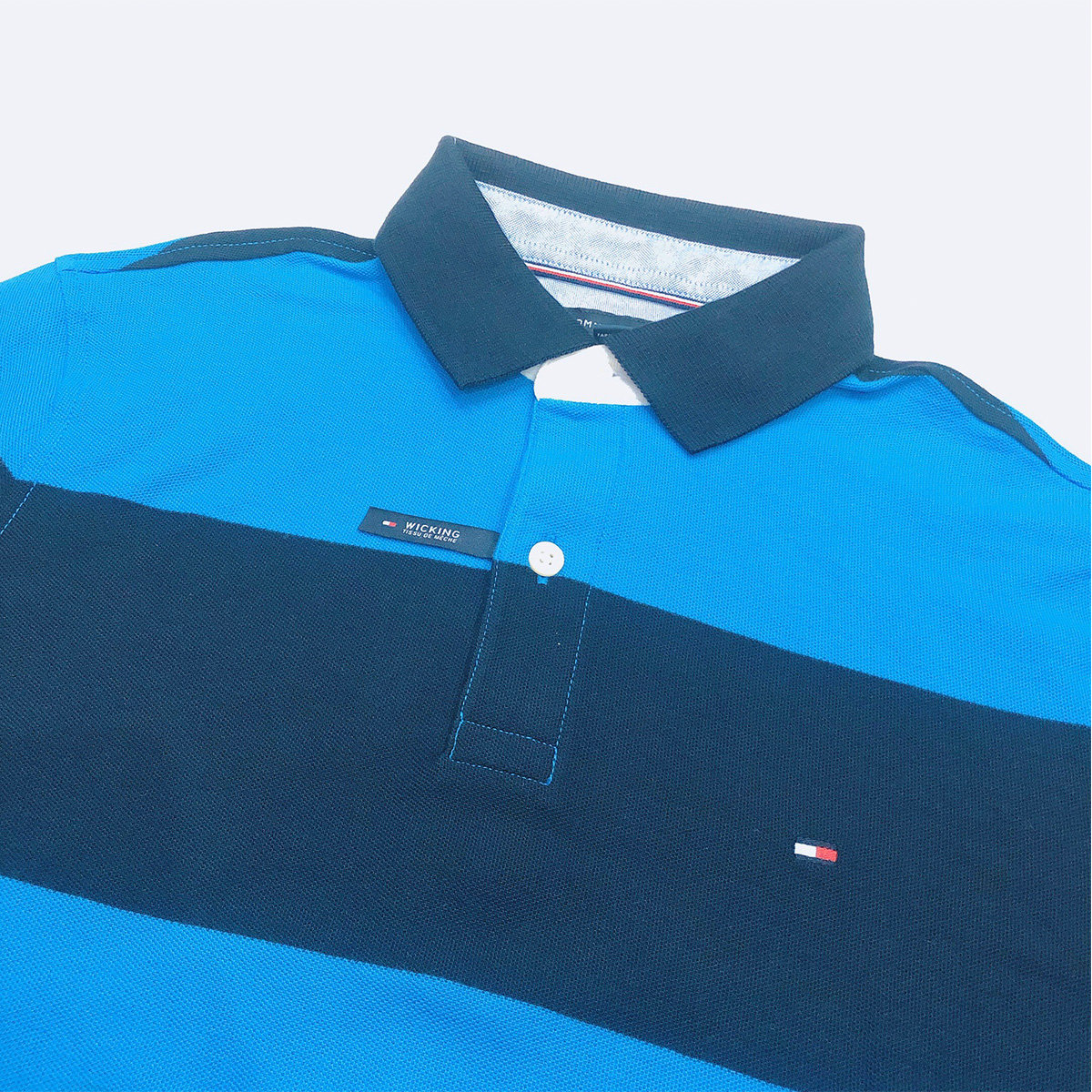 ao-polo-tommy-hilfiger-regular-fit-43