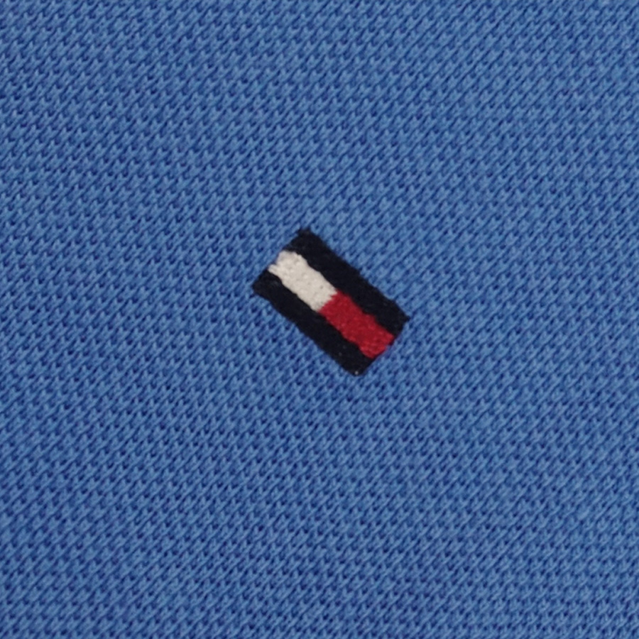 ao-polo-tommy-hilfiger-regular-fit-36