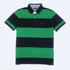 ao-polo-tommy-hilfiger-regular-fit-44