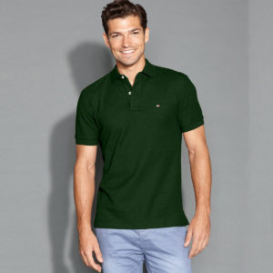 ao-polo-tommy-hilfiger-regular-fit-34
