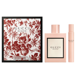 bo-2-nuoc-hoa-gucci-bloom-edp