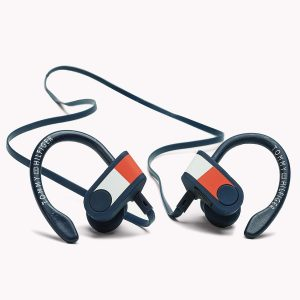 tai-nghe-bluetooth-tommy-hilfiger