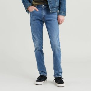 quan-jeans-levis-512-the-banks