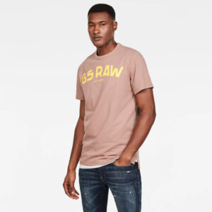 ao-thun-g-star-raw-regular-fit-17