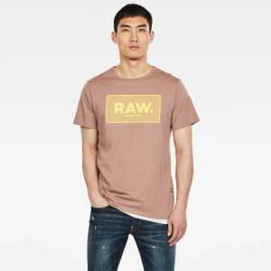 ao-thun-g-star-raw-regular-fit-14