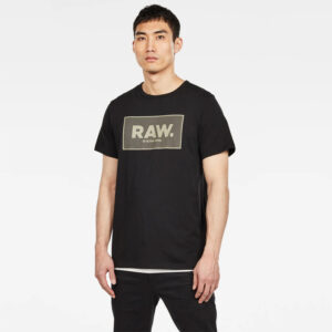 ao-thun-g-star-raw-regular-fit-11