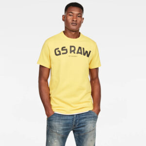 ao-thun-g-star-raw-regular-fit-18
