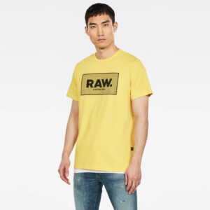 ao-thun-g-star-raw-regular-fit-12