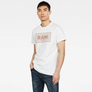 ao-thun-g-star-raw-regular-fit-10