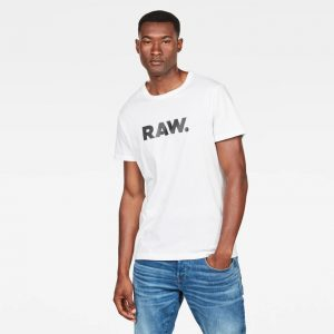 ao-thun-g-star-raw-regular-fit-15