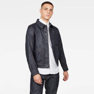 ao-khoac-jean-g-star-raw-slim-fit-raw