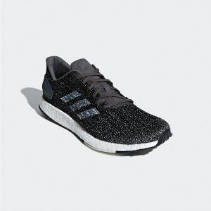 giay-sneakers-adidas-pureboost-dpr
