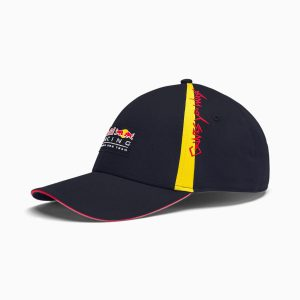 non-dua-xe-f1-puma-red-bull-racing-baseball-11