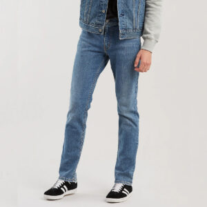 quan-jeans-levis-511-the-banks