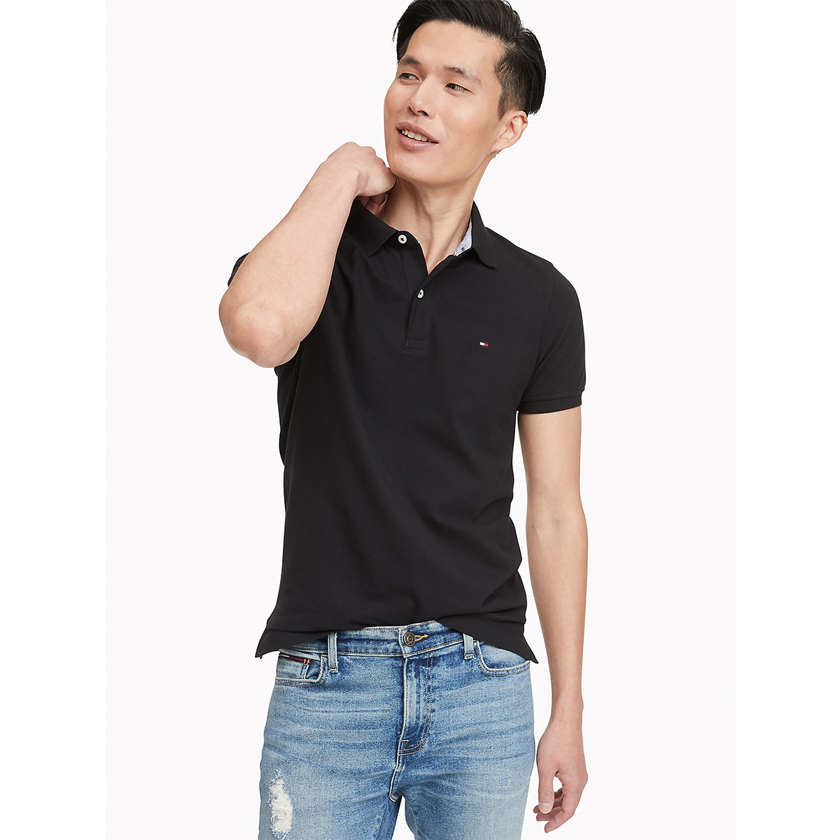 ao-polo-tommy-hilfiger-slim-fit-45
