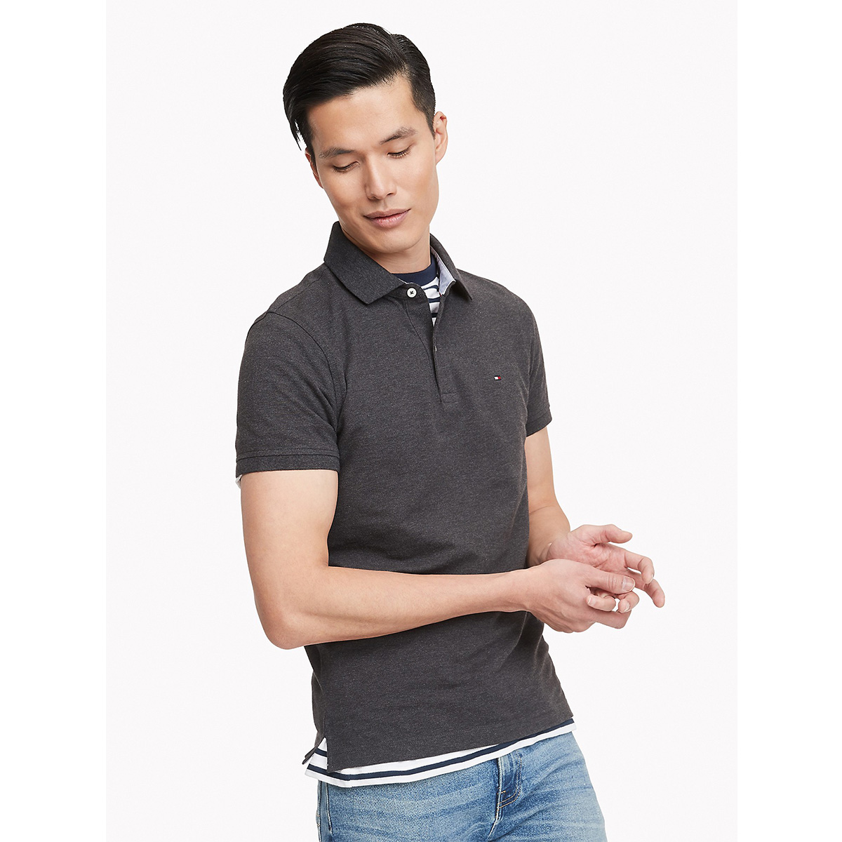 ao-polo-tommy-hilfiger-slim-fit-46